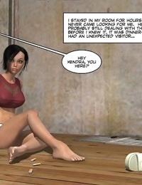 Teen 3d xxx stories comics anime redhead big tits schoolgirl hen - part 611
