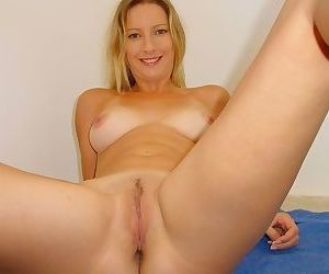 Picture collection of amateur sexy cuties - part 3461