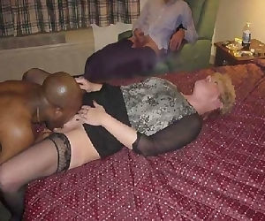 Amateur interracial cuckold pictures - part 4691