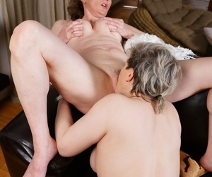 Prisca liked idea of Tasmara C to rent a room for lesbian bonking