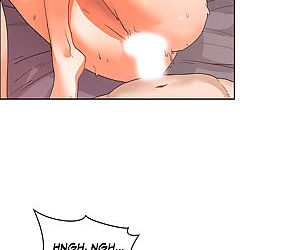 The Girl That Wet the Wall Ch 40 - 47 - part 2