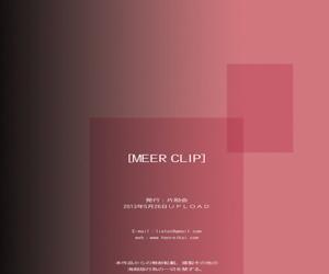 MEER CLIP - part 2