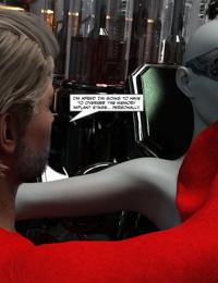 Jpeger- Diane Aprince- Return to Paradise 6 – Part 1