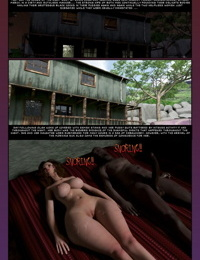 Moiarte- Purple Vacations 2