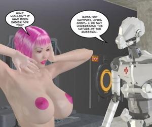Metrobay- Turing point 9