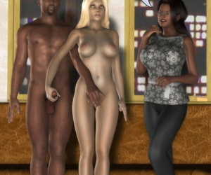 Metrobay- Trishbot – Couples Therapy 4