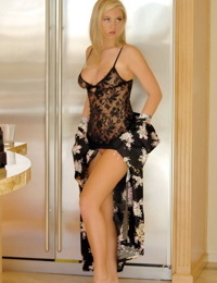 Heavenly gorgeous blonde alison angel naked - part 4818