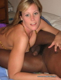 Curvy wife getting fucked hard by a black hunk - part 4375