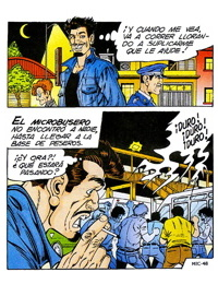 Microbuseros 01 - part 3