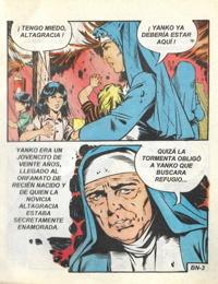 To sporzem: Bellas De Noche Carinosas y Seductoras 006