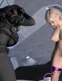 Future Sex 2 - part 5