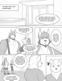Our Differences - part 3