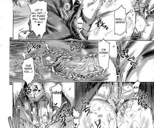 Fuku o Nugi Sutete - Take Off Your Clothes