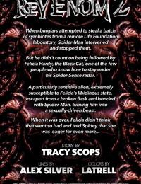 ReVenom - Tracy Scops