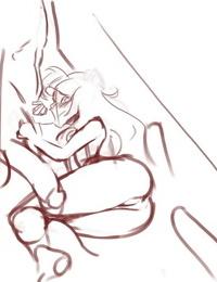 Ariels Rape Fantasy 10hr