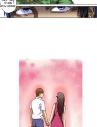 Is it Okay for your Husband Ch.1-5