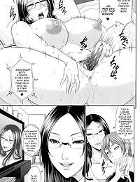 Wotome Haha Ch.1-4 - part 2