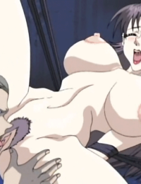 Immorality Vol.02 Gifs - part 2