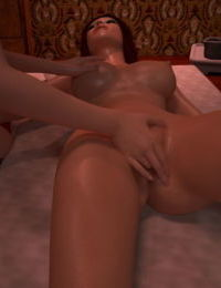 AfterworkMassage - part 7