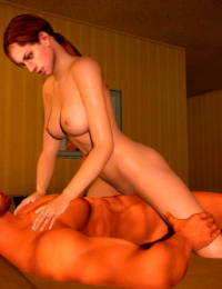 artist3d - Noname55_animated - part 4