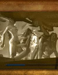 Artist3d - Dalgen - part 7