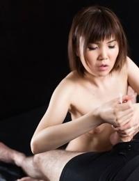 Karen kosaka 香坂かれん - part 2574