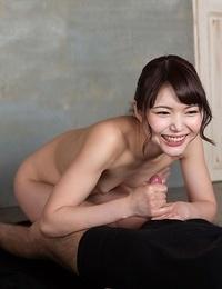 Shino aoi 碧しの - part 928