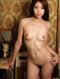 Ayaka minamino 南乃彩花 - part 3443