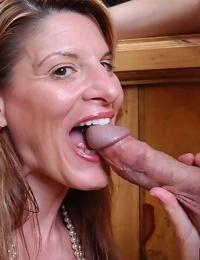 Sexy senior swinger fuckslut - part 3227