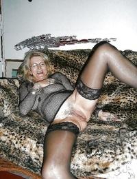 Oldest warm grannies - part 2175