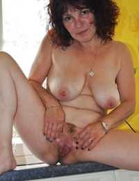 Naughty grannies - part 4175