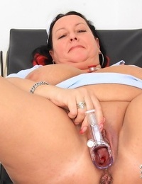 Medicalinstrument solo in addition to madam medic - part 4008