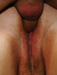 Fatty granny face sitting a junior guy and gets fucked hardcore