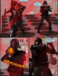 Operation Grendel 1-34 - part 10
